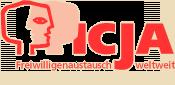 logo icja