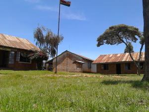 September Kenia (243)