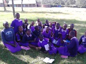 September Kenia (247)