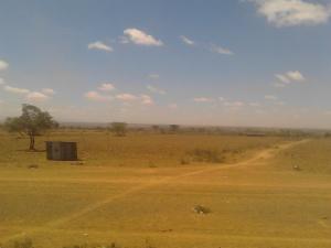 Nairobi (3)