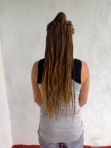Haare flechten (14)