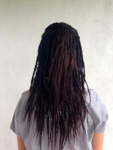 Haare flechten (15)