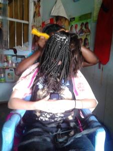 Haare flechten (7)