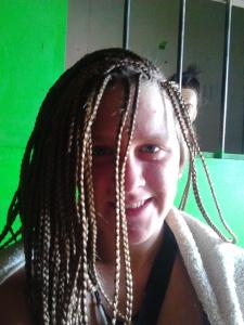 Haare flechten (8)