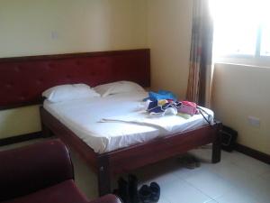 Mombasa (3)