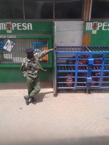 Nairobi (47)