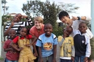 Camp Nairobi (158)