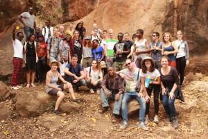 Camp Nairobi (236)