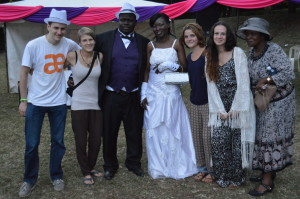 Camp Nairobi (81)