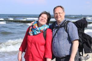 Familienurlaub Ostsee (134)