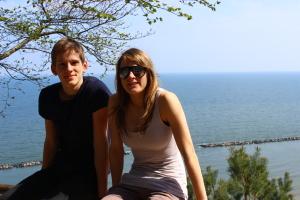 Familienurlaub Ostsee (44)