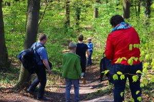 Familienurlaub Ostsee (50)