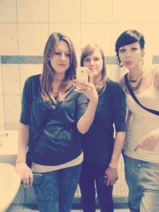 Ladys Night (1)