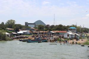 Lake Victoria (10)