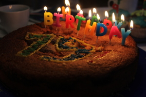 Mein Geburtstag (13)